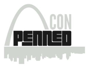 pennedcon-2