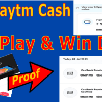 Minijoy Pro Play Games and Win PayTM Cash | Daily Rs.1000 Play and Win Cash