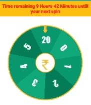 cashboss spin