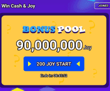Minijoy Pro Apk Play games and win Free paytm cash » EARN PAYTM