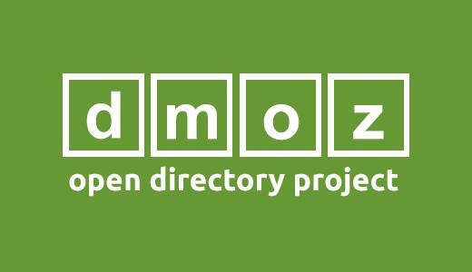 dmoza site nasıl eklenir