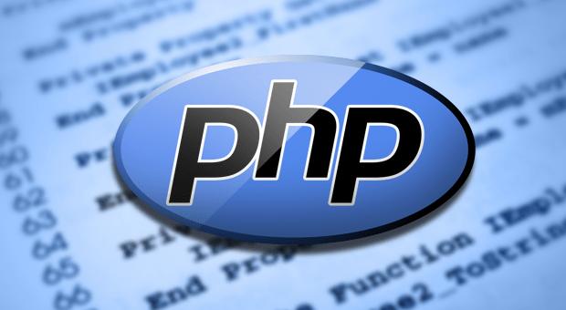 php hata kodları nasıl gizlenir