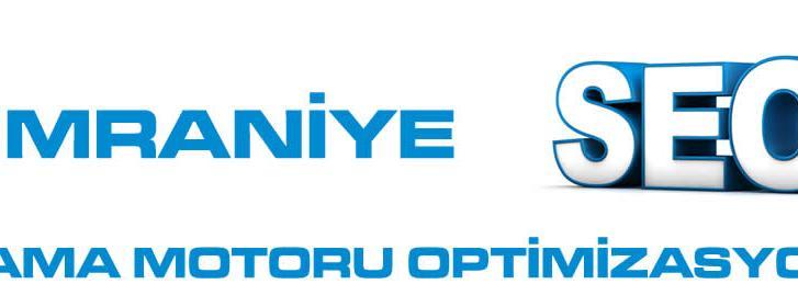 Ümraniye Arama Motorları Optimizasyonu seo firmaları