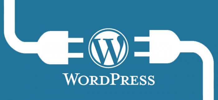 Wordpress nasıl kullanılır