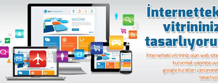 kadıköy web tasarım firmaları