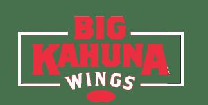 Big Kahuna Wings