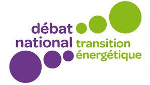 Enquête efficacité énergétique entreprises