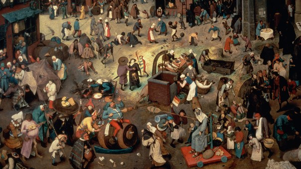 Image result for 12th night painting