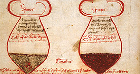 https://i1.wp.com/www.bl.uk/learning/images/medieval/medicine/flasks.jpg