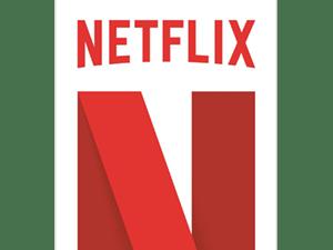 Netflix tarjeta 15 euros compra con Criptomonedas