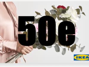 tarjeta-ikea-50-euros-criptomonedas-bitcoin