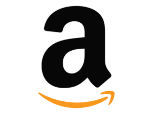 Tarjeta regalo para comprar en amazon con bitcoin y criptomonedas