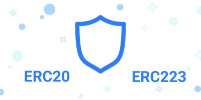 Ethereum_ERC223