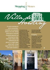 Leaflet VdH
