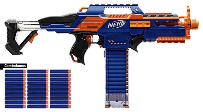 100073-rapidstrike-blaster-combo