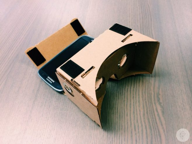 google-cardboard-watermarked-2