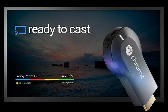how-enable-screen-casting-most-rooted-devices-via-custom-chromecast-v1-7-4