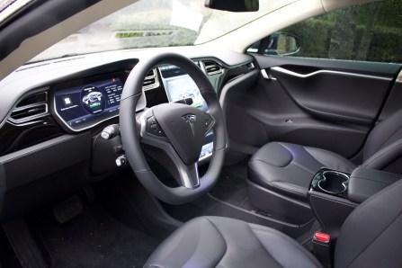 Tesla 006
