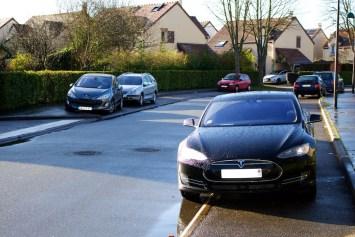 Tesla Rue 004
