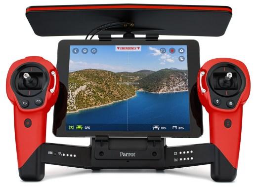 07739191-photo-parrot-bebop-drone