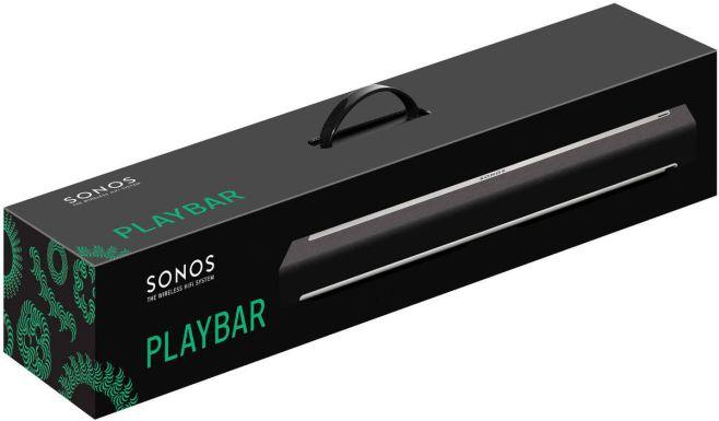 Sonos-Playbar_Pkg_1200