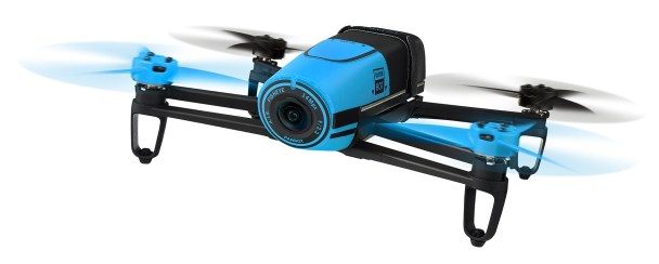 parrot-bebop-drone-new-05