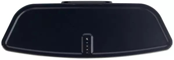 Sonos-Play-5-Noir_Ds_600