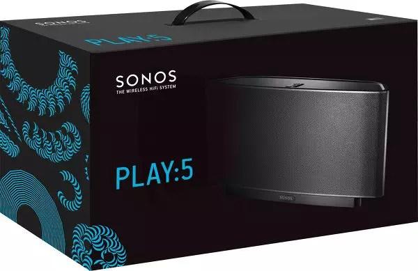 Sonos-Play-5-Noir_Pkg_600