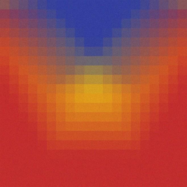 mwm-mosaico