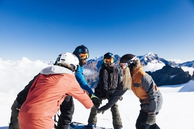 sungod-team-snow-mountain-1280x853