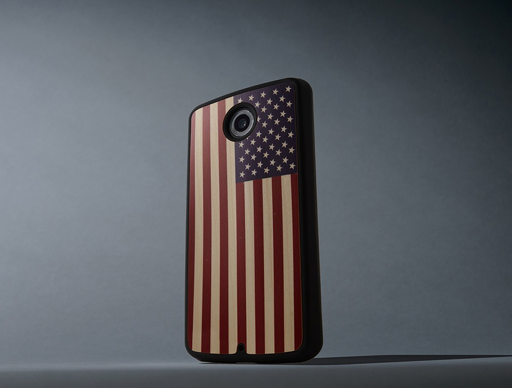 nexus-6-slim---grey_-_us_flag_1
