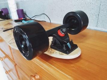 e-skate