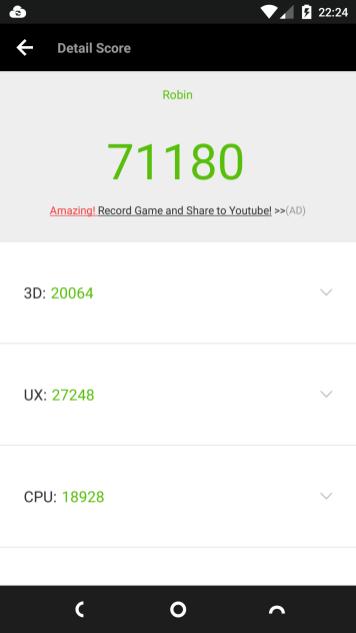 screenshot_20170115-222443.png