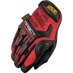 mechanix-mpt-02
