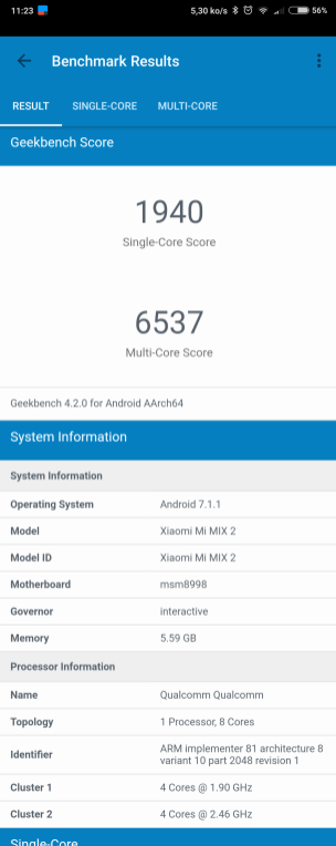 Screenshot_2017-11-12-11-23-19-679_com.primatelabs.geekbench.png