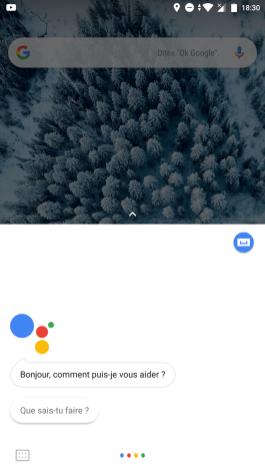 Screenshot_20180203-183004.png