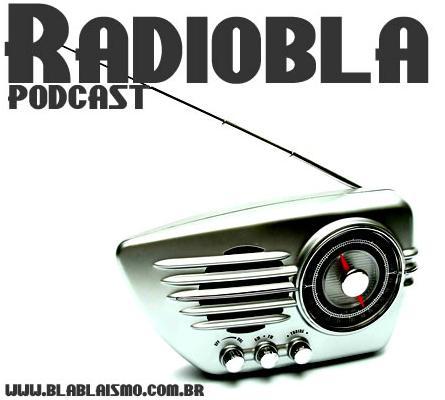 radiobla