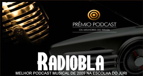 premiopodcast