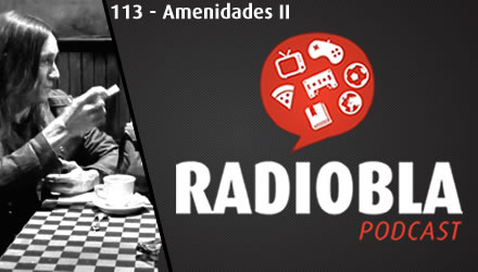 radiobla_113