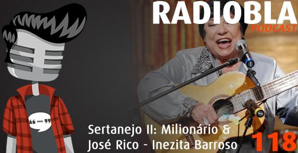radiobla_118