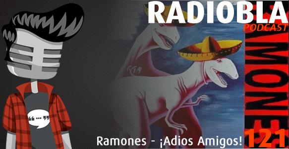 radiobla_121