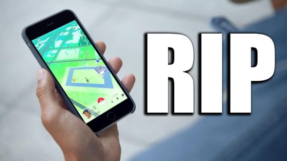 here-are-3-reasons-why-the-pokemon-go-hype-is-over