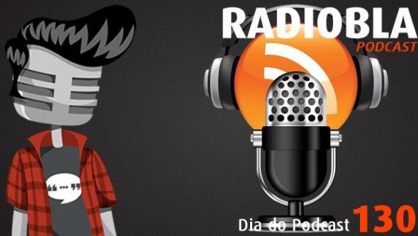 radiobla_131