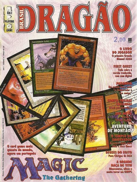 dragao-brasil-10