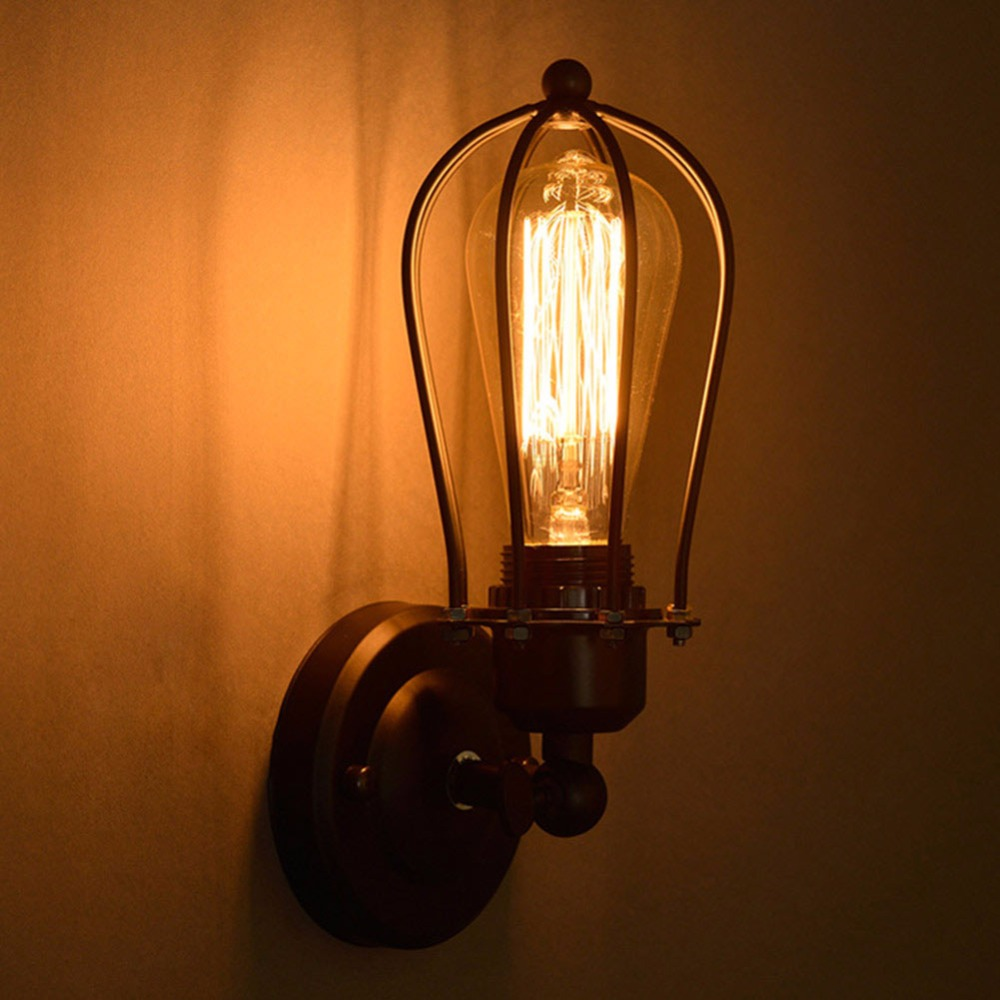 Awesome Cheap Wall Sconces - BLACK-BUDGET Homes on Discount Wall Sconces id=63437