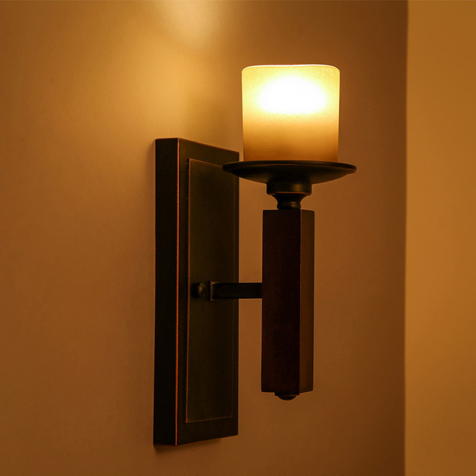 Great Cheap Wall Sconces - BLACK-BUDGET Homes on Discount Wall Sconces id=38687
