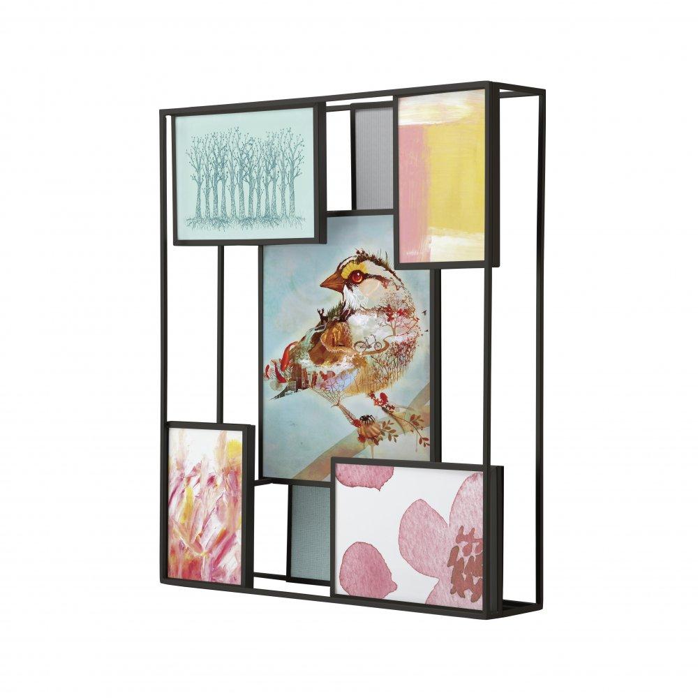 Umbra Frames | Siteframes.co
