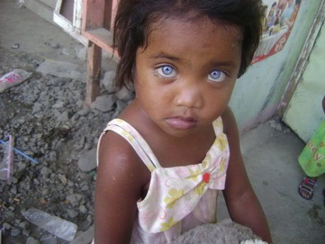 black-baby-girl-with-blue-eyes