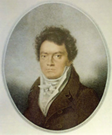 BeethovenCweb