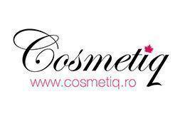 Black Friday Cosmetiq
